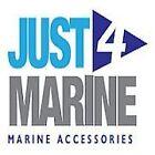 just4marine