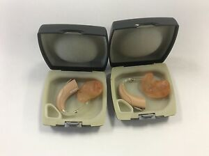 Phonak-Perseo-211-Daz-Hearing-Aid-Set-works-SHIPS-FREE-TODAY
