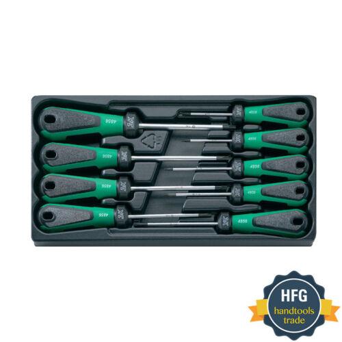 TENG TOOLS MD9053N53 Pc Comprehensive Screwdriver Set