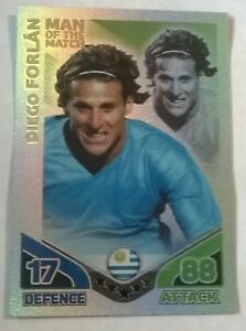 MATCH-ATTAX-WORLD-CUP-2010-DIEGO-FORLAN-MAN-OF-THE-MATCH-URUGUAY