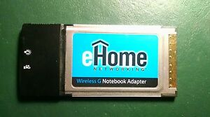 D LINK EHOME EH101 WINDOWS 8 X64 TREIBER