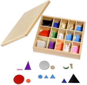 Montessori-Wortsymbole-im-Holzkasten-Deutsch-Grammatik-Spielen-Lernen-Schule