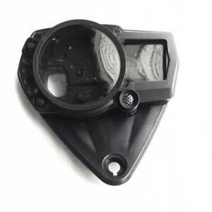 For 2007-2008 Suzuki GSX-R1000 K7 Speedo Meter Gauge Tachometer Clock Case Cover