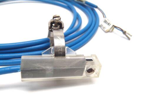 BIM-INT-Y1X Magnetic Field Proximity Sensor Turck 1056800