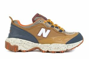 chaussure new balance homme solide