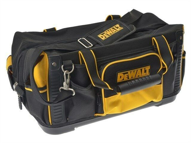 DeWalt Tool Bag 1-79-209 Waterproof Function
