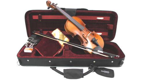 Primavera Loreato Violin Size 4//4