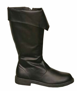 ellie boots in vendita   eBay