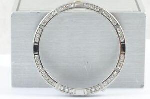 Breitling-Headwind-Crosswind-Brillante-Lunette-1-5-Carat-VS1-Couleur-G-A13055