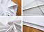 thumbnail 5 - Fashion-women-Short-Sleeve-T-Shirt-Casual-Shirts-Tops-Blouse-Tee-Shirt-Women-039-s