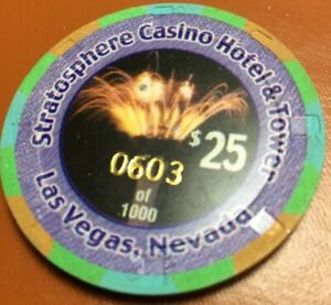 Free online las vegas slot games