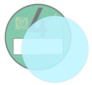 Abloesbare-Traegerfolie-fuer-Feinstaubplakette-Umweltplakette-Haftfolie-Vignette