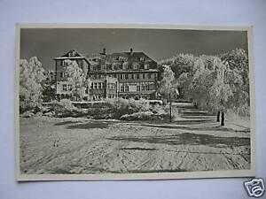 AK-Alb-Hotel-Traifelberg-Lichtenstein-1948