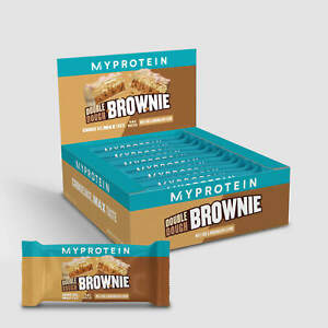 Brownie-Protein-Bar-Double-Dough-Brownie-12-x-Bars-My-Protein