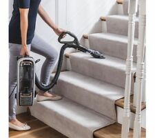SHARK DuoClean Powered Lift-Away TruePet AX910UKT Upright Bagless Vacuum Cleaner