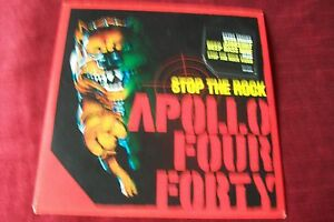 APOLLO-FOUR-FORTY-Stop-The-Rock
