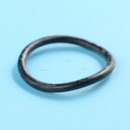 Cooling-Lower Hose Seal 4E0121666 For AUDI 09 A6 Quattro 3.0L-V6 Free Shipping