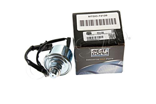 Oil Pressure Sender Unit For FIAT LANCIA Coupe Tipo Uno Delta I 86-96 5892954