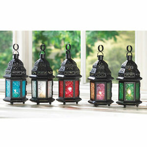 You-Choose-Color-10-inch-Glass-Moroccan-Candle-Lantern