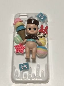Sonny-Angel-Macaroons-Dessert-Sweet-Iphone-6-6s-Case-Handmade-Japanese-Mini-Baby