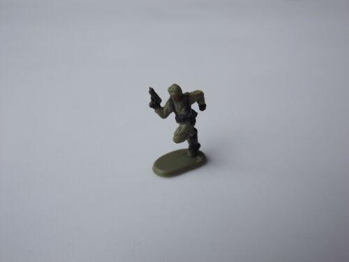 Micro Machines Military Forces Spéciales United States Marine Corps des soldats allemands figures vous choisissez