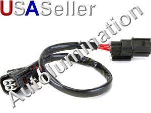 o2 oxygen sensor extension cable harness for 2006 2014. Black Bedroom Furniture Sets. Home Design Ideas