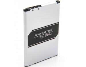 Original-LG-BL-49SF-Akku-fuer-LG-G4s-LG-G4s-Dual-SIM-LG-H515-Handy-Accu