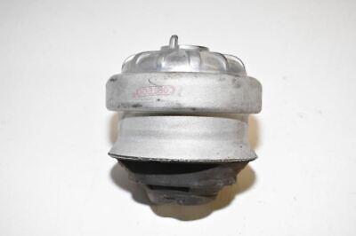 1989-1993 MERCEDES BENZ 190E W201 2.3L AT ENGINE MOUNT OEM ...