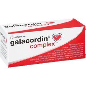 Galacordin-Complex-Tablets-60-st-PZN10557382