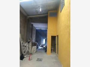 Bodega en Renta en Santiago Norte