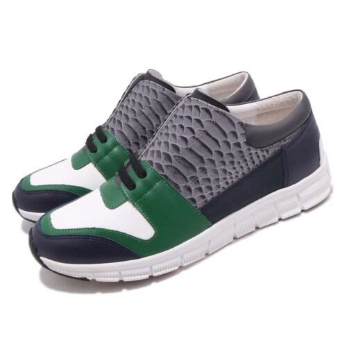 Gris Gris Rider Midnight Marine Elastics Royal Chaussures 1811 fYBq6Yw