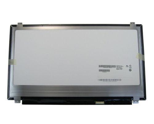 "Acer Aspire V15 Nitro VN7-571G-574H LED LCD Screen for New 15.6/"" FHD Display"