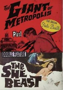 GIANT-OF-METROPOLIS-THE-SHE-BEAST-NEW-DVD