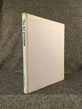 The Art of Kasak by Marcello Gallian, et al (1968)
