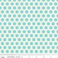12 Yard Bundle Scenic Route by Deena Rutter for Riley Blake Designs 7 Fabrics