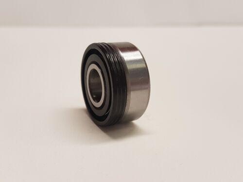 Roulement à billes du rotor avec Intégré vagues Joint d/'étanchéité pour Hilti TE 50 50 AVR!