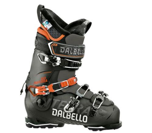 Dalbello Skischuh PANTERRA 100 MS black 25,0 bis 30,5 UVP 399,00€ Neu