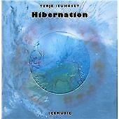 Terje Isungset : Hibernation CD Value Guaranteed from eBay's biggest seller!