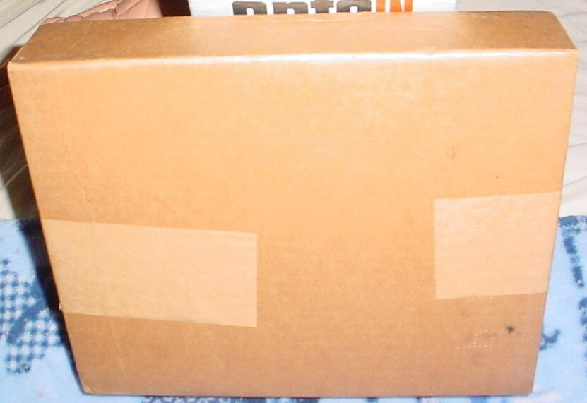 CAPTAIN ACTION ACTION ACTION  WEAPONS ARSENAL MIB FACTORY SEALED SHIPPER BOX bad5d4