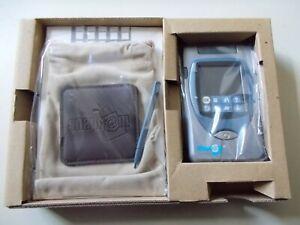 Snapcam, Toshiba, Camera, Email, Pda, DC3V AAX2 , New, Boxed, #K- 218-1