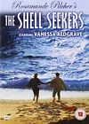 The Shell Seekers DVD 2006 by Vanessa Redgrave Prunella Scales.