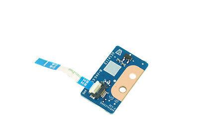 905579-001 DA00P9PB6C0 OEM HP POWER BUTTON BOARD 14-CB111WM CB45-CB415-17