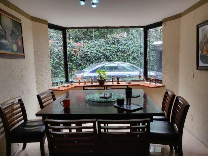 Lomas de Tecamachalco EN EXCLUSIVA casa a la venta en Fuente de Hermes (JS)