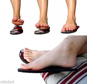 6f7957caca46c Мужские женские унисекс топлесс без бретелек липкие сандалии