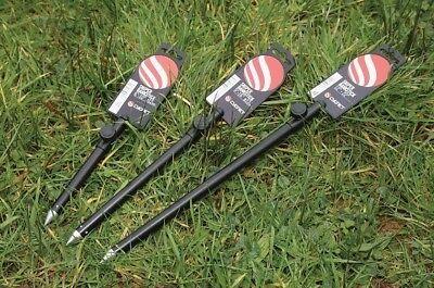 Cygnet Stick Driver Bankstick Accessories NEW Carp Fishing 610720