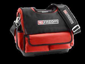 FACOM Textile Tool Bag Mini Probag BS.T14PB