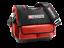 FACOM Textile Werkzeugtasche Mini PROBAG BS.T14PB