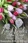 Amish Brides of Willow Creek: Sibling Rivalry: Book One by Samantha Jillian Bayarr (Paperback / softback, 2014)