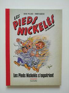 RE-2014-etat-neuf-Les-Pieds-Nickeles-71-les-PN-s-039-expatrient-Hachette