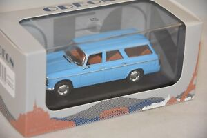 ODEON-015-PEUGEOT-404-COMMERCIALE-1-43